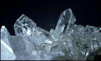 naturopathy crystal