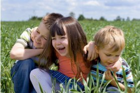 children naturopath Perth | children homeopath Perth