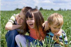 children naturopath Perth | children homeopath Perth