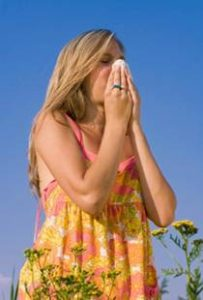 hay fever naturopath Perth | Hay fever homeopath Perth