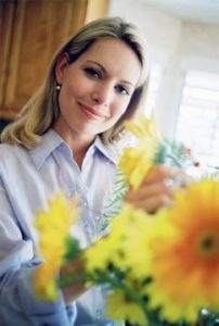 menopause naturopath Perth | menopause homeopath Perth