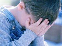 ADHD naturopath Perth | ADHD homeopath Perth