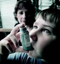 asthma naturopath Perth | asthma homeopath Perth