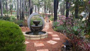 Perth homeopath 2