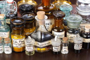 homeopathy and allopathy 2