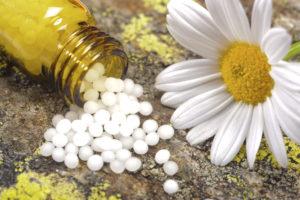 homeopathy and llopathy 5