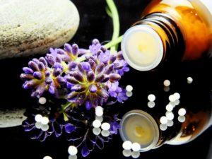 homeopathy and allopathy 3