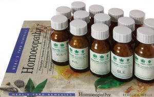 homeopathy and allopathy 6