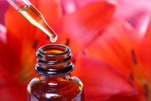 homeopathy research 5