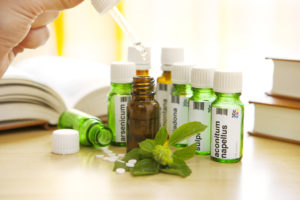 homeopathy research 6