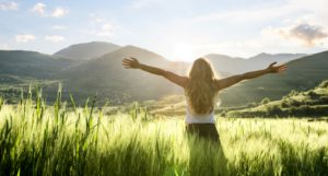 fibromyalgia naturopath perth | fibromyalgia homeopath Perth
