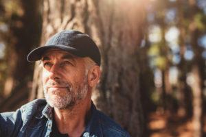 prostate men's sexual health