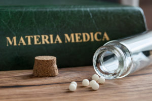 homeopathy research 4