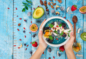 allergy foods | Perth naturopath | homeopath