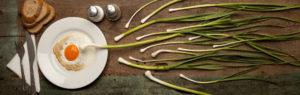 fertility diet & nutrition   Perth naturopath   homeopath