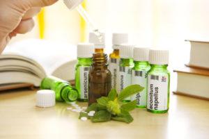 IBS naturopath Perth | IBS homeopath Perth