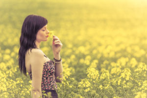 hay fever and asthma diet | naturopath Perth | homeopath