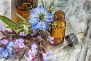 allergy diet foods | Perth naturopath