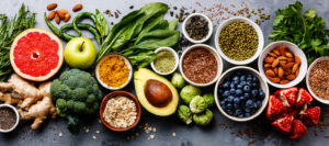 diet for allergies & asthma | Perth naturopath | homeopath