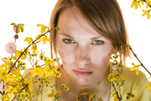 diet for allergies naturopath Perth